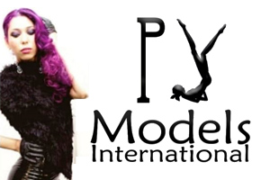 Py Models