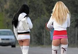 prostitutas en mula prostitutas brasileñas videos