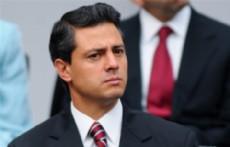 �Qu� hace el presidente Enrique Pe�a Nieto al respecto?